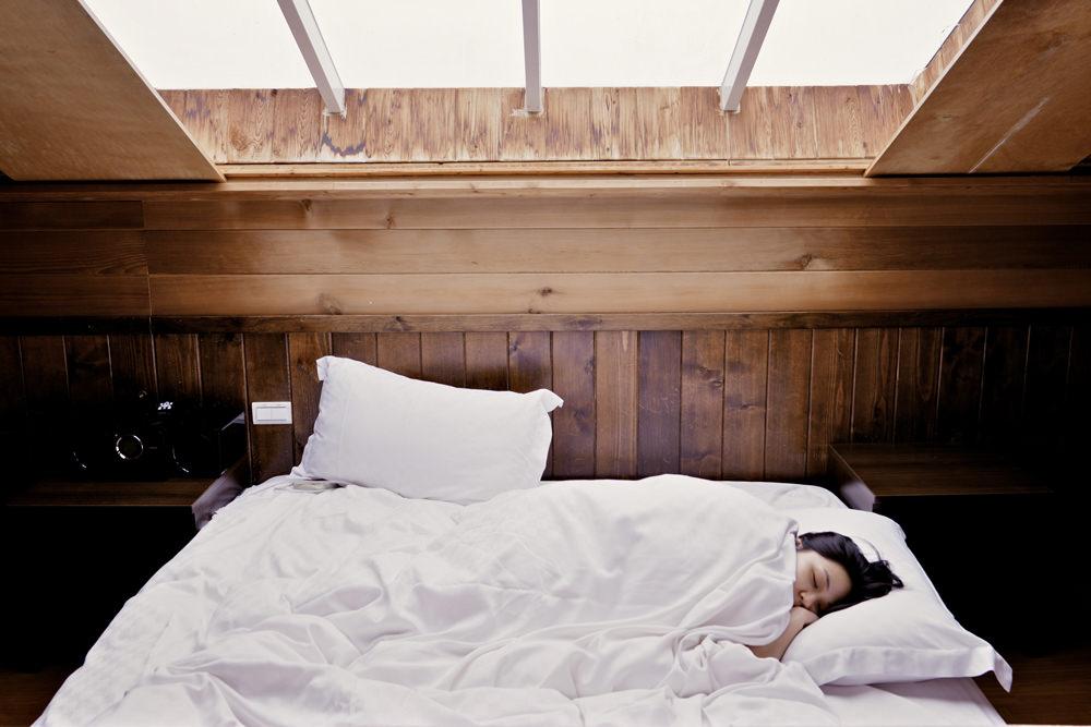 Hotels, Ferienhäuser und Ferienwohnungen in Alt Garge und Bleckede