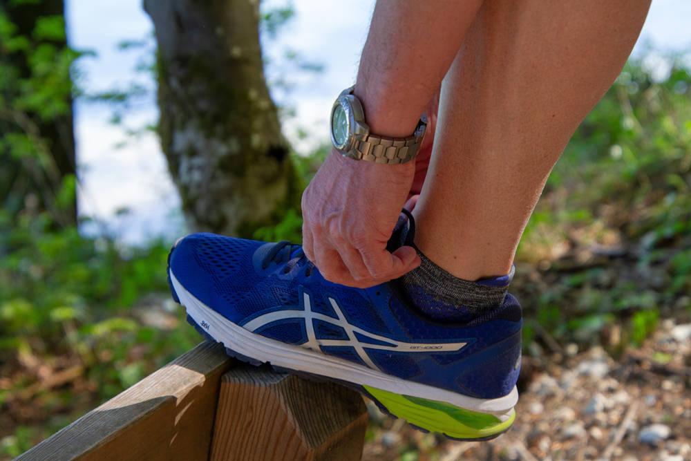 Sport und Fitness in Alt Garge und Bleckede