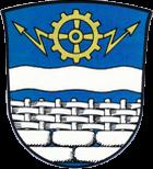 Wappen von Alt Garge
